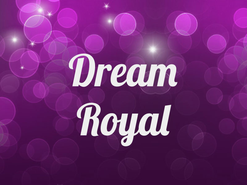 dream-royal