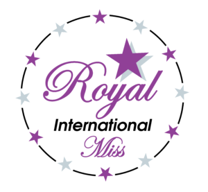 Welcome To Royal International Miss Pageants